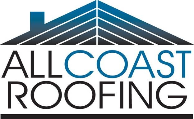 AllCoast Roofing Service