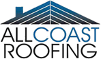 All Coast Roofing Gold Coast