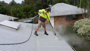 gold coast roof repairs