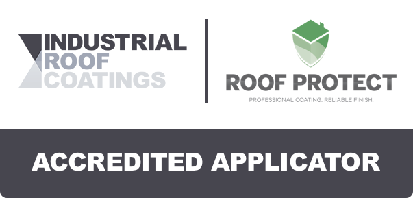 Replacement Patio Roofs