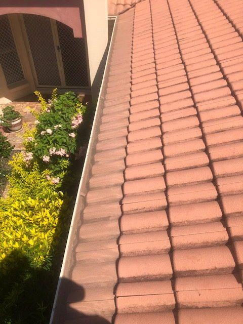 roof leaks gold coast